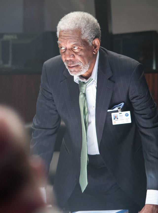 olympus-has-fallen-morgan-freeman