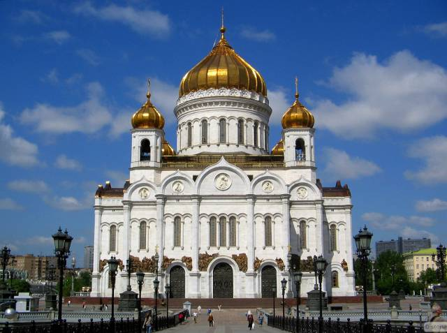 temple-of-christ-the-saviour