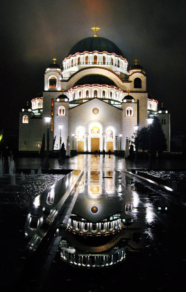 temple-of-saint-sava1