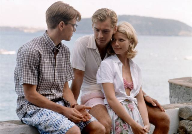 the-talented-mr-ripley1