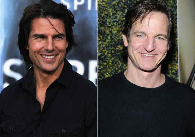 tom-cruise-william-mapother