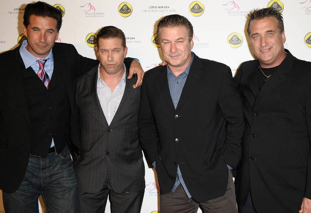 william-stephen-alec-daniel-baldwin11