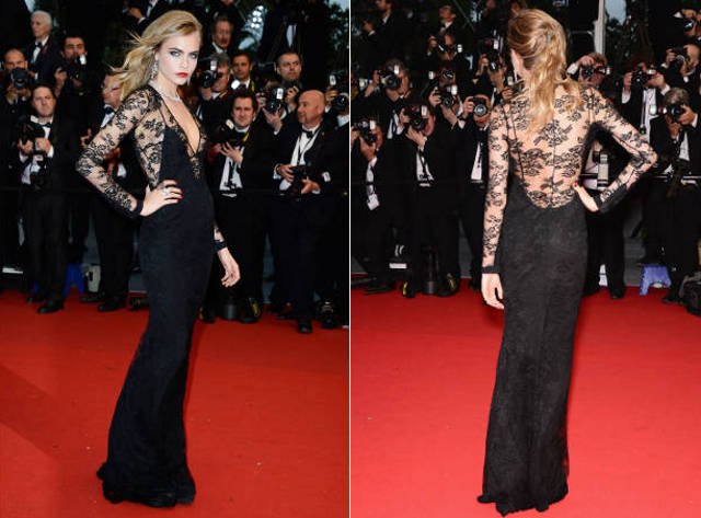 cara-delevigne-great-gatsby-cannes