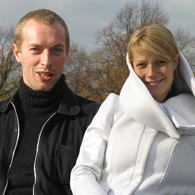 gwyneth-paltrow-and-chris-martin