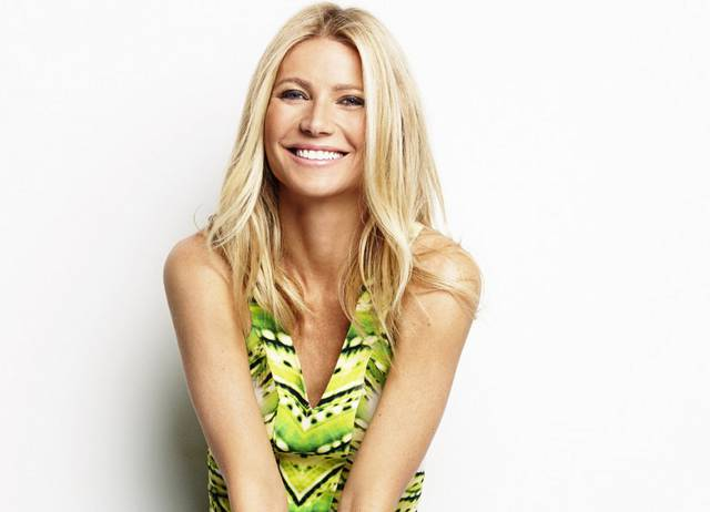 gwyneth-paltrow-diet-plan