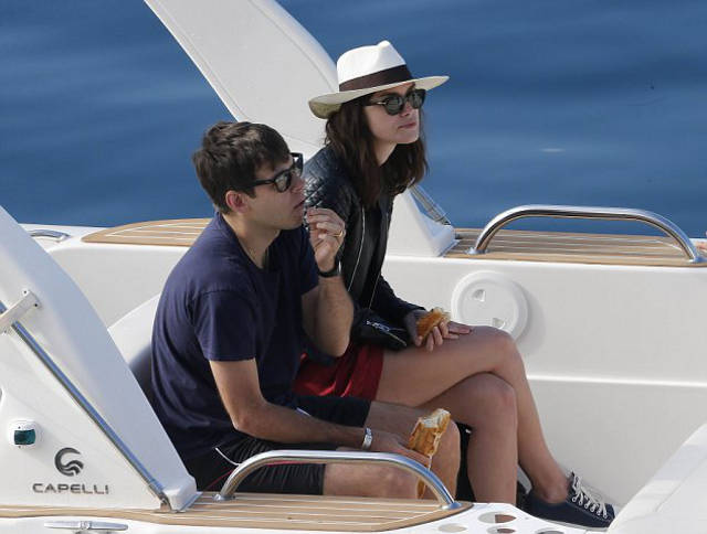 keira-knightley-james-righton-honeymoon6
