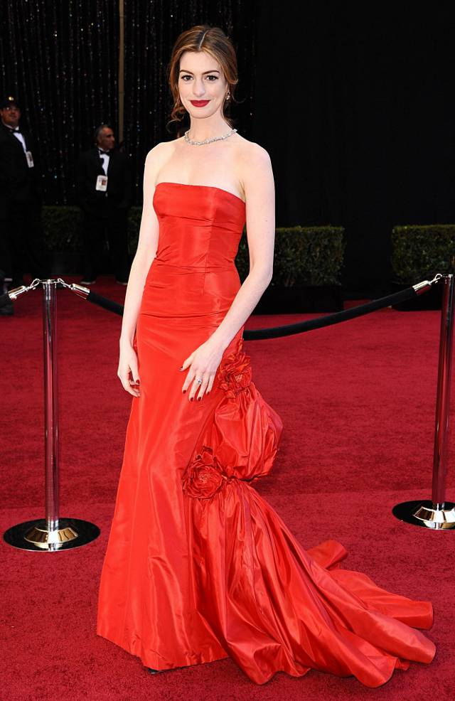 red-carpet-dresses-till-now-11