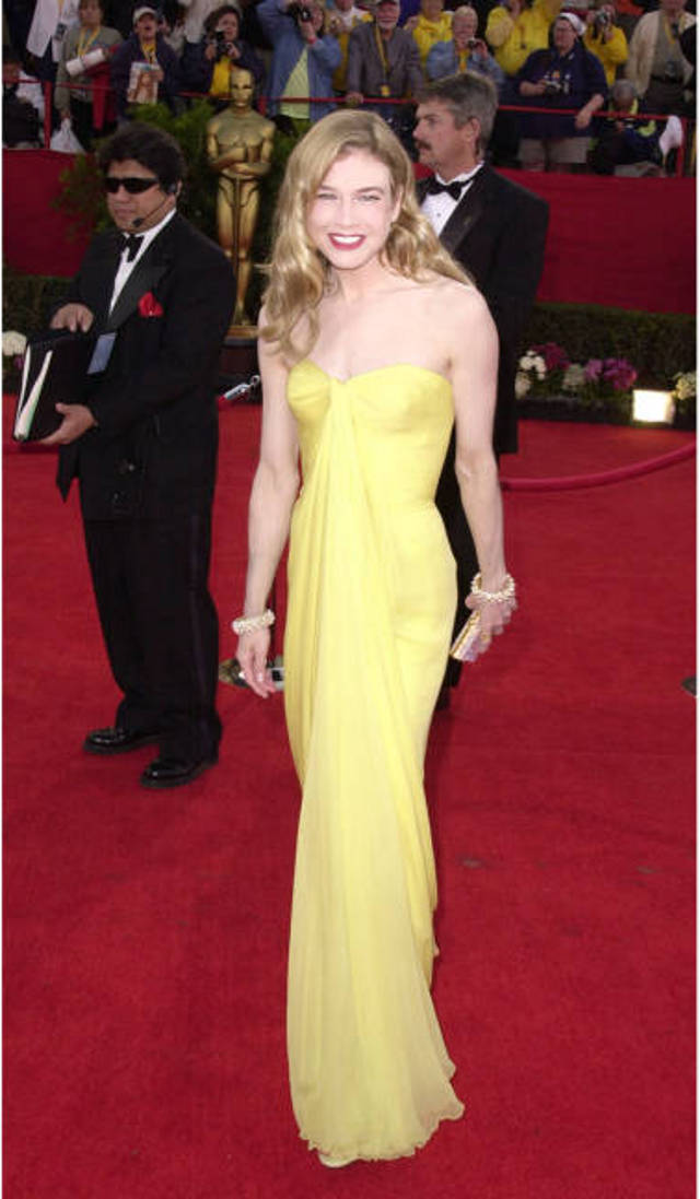 red-carpet-dresses-till-now-12
