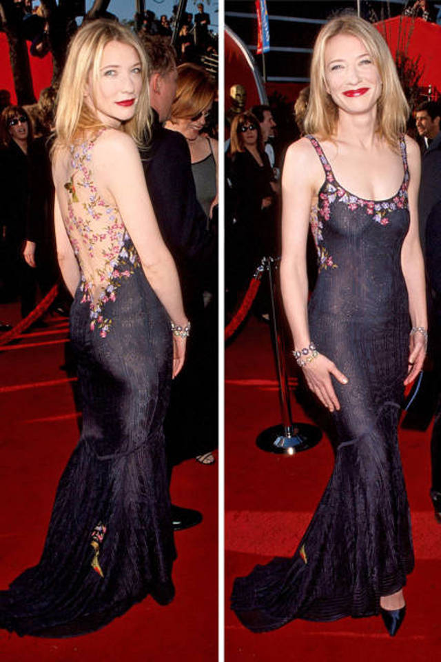 red-carpet-dresses-till-now-5
