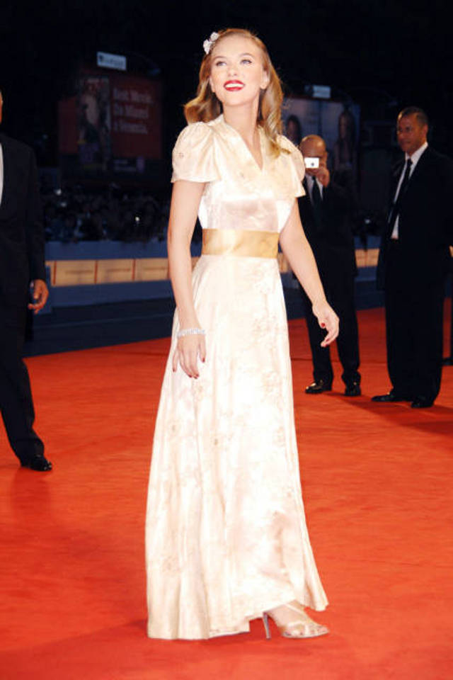 red-carpet-dresses-till-now-6