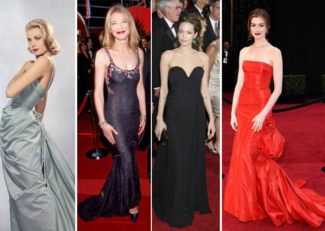 red-carpet-dresses-till-now
