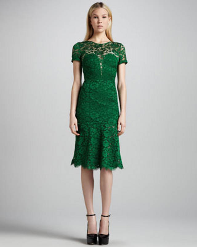 Green-Burberry-Lace-Dress_mx