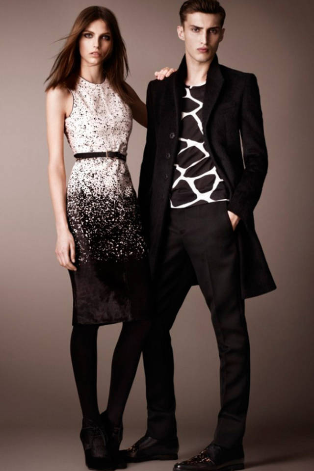 burberry-prorsum-2013-pre-fall-winter-collection-13