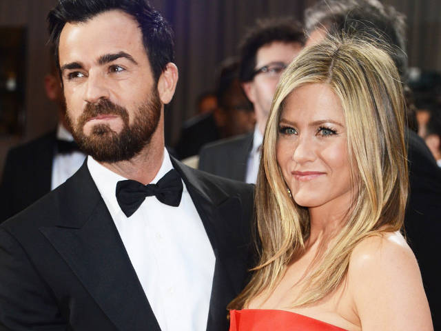 jennifer-aniston-justin-theroux2