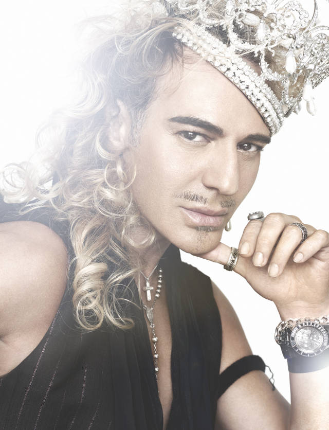 john-galliano-vanity-fair2