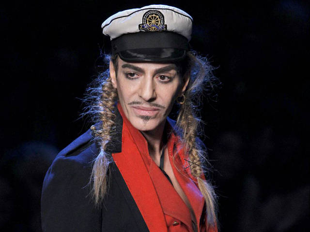 john-galliano-vanity-fair4