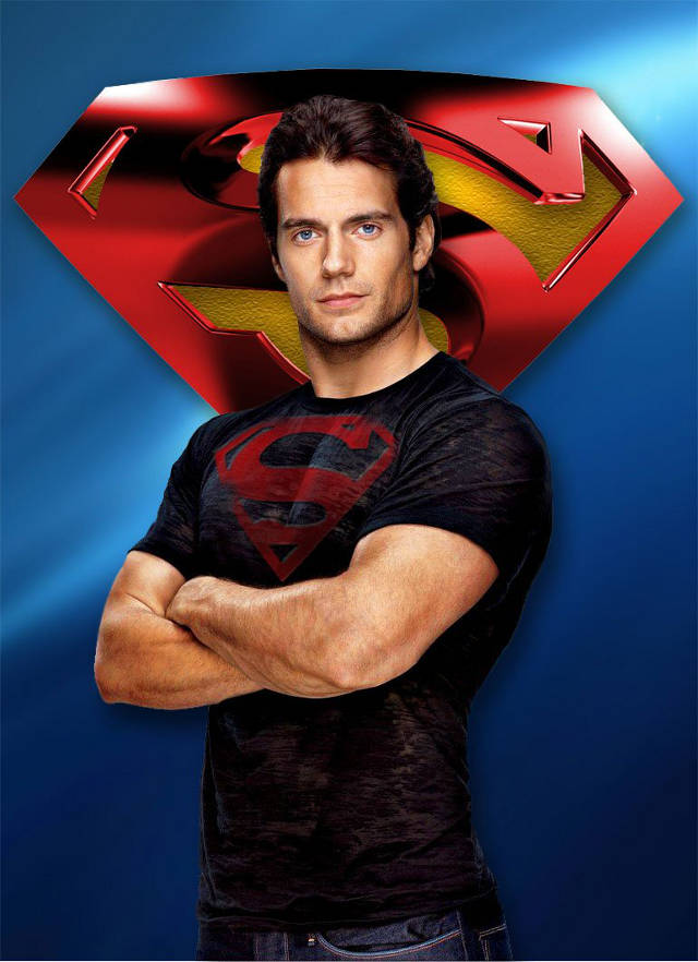 man-of-steel-henry-cavill-superman-image1