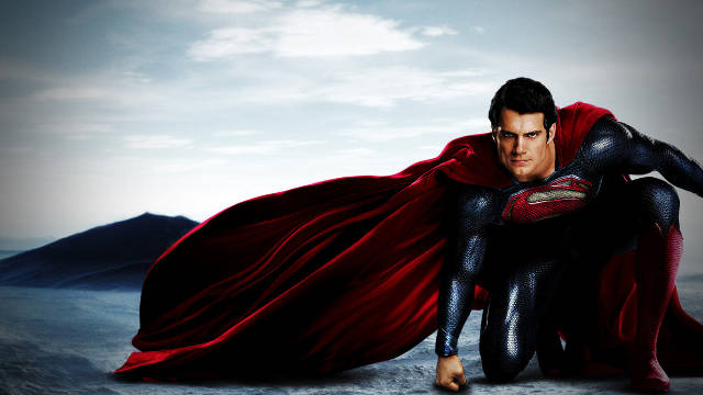 man-of-steel-henry-cavill-superman-image2