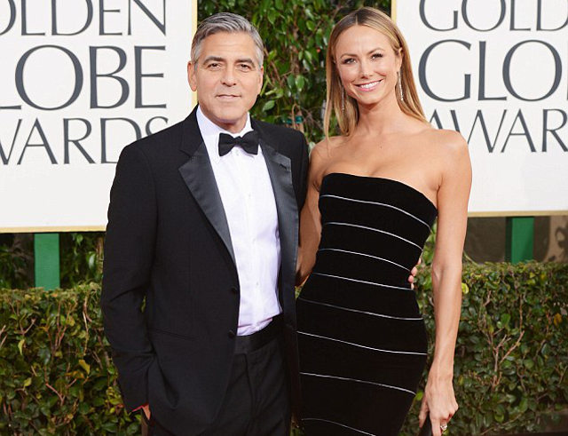 george-clooney-stacey