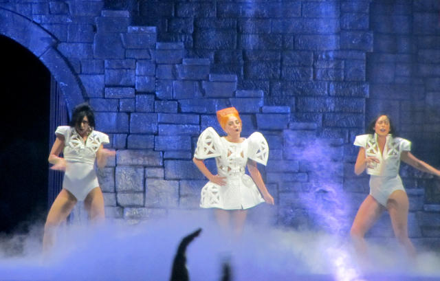 lady-gaga-bucharest-8