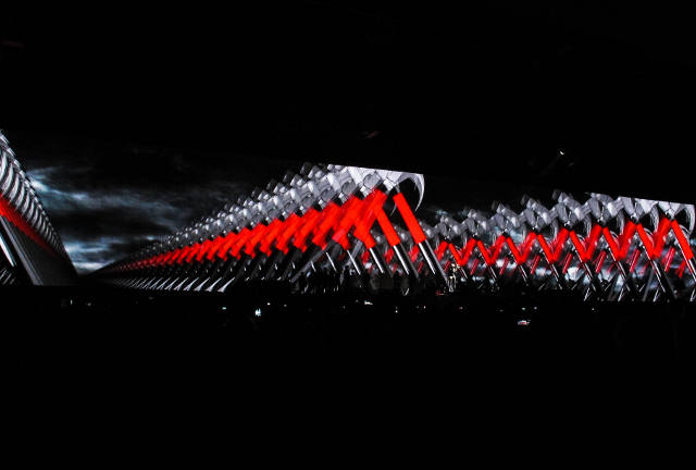 roger-waters-the-wall-1