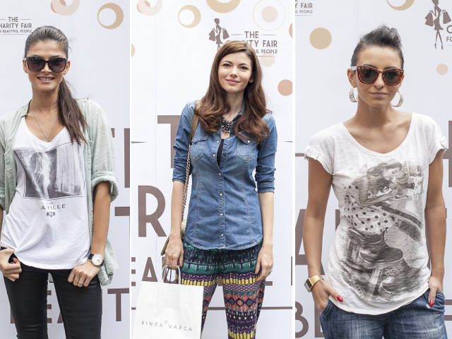 alina-puscas-anca-lungu-giulia-the-charity-fair