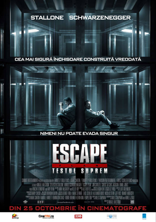 escape-plan-afis