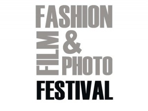 fashion-film-photo-festival