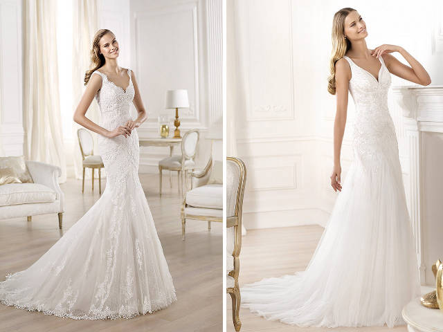 pronovias-wedding1