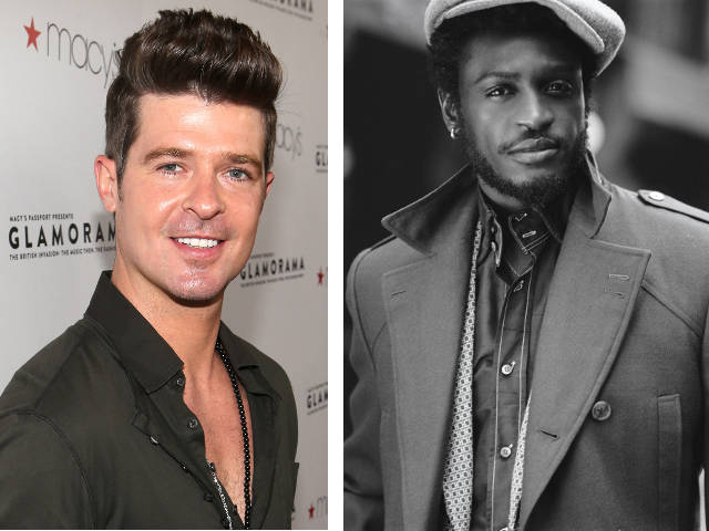 robin-thicke-marvin-gaye