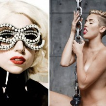 lady-gaga-miley-cyrus