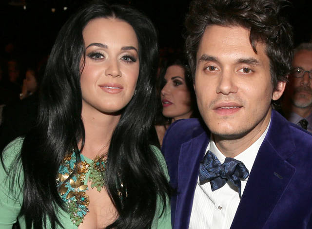 Katy-Perry-John-Mayer