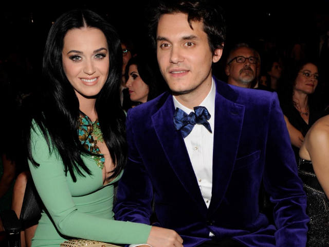 Katy-Perry-John-Mayer2