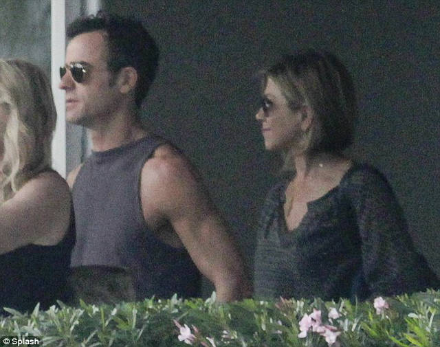 jennifer-aniston-justin-theroux1