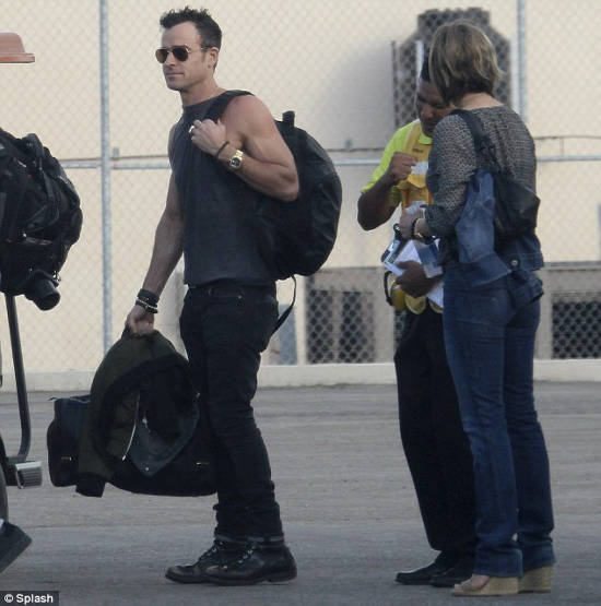 jennifer-aniston-justin-theroux3