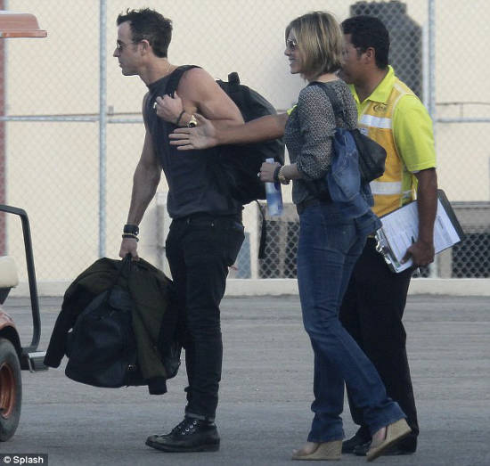 jennifer-aniston-justin-theroux4
