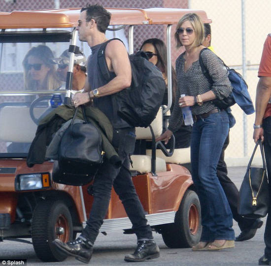 jennifer-aniston-justin-theroux7
