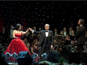 jose-carreras-bucuresti
