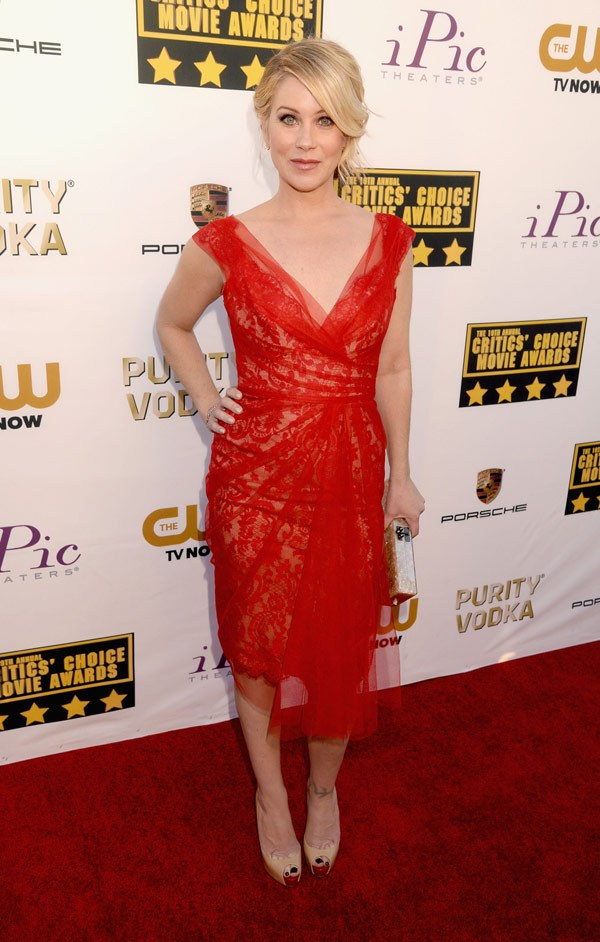 christina-applegate-critics-choice-movie-awards-20141