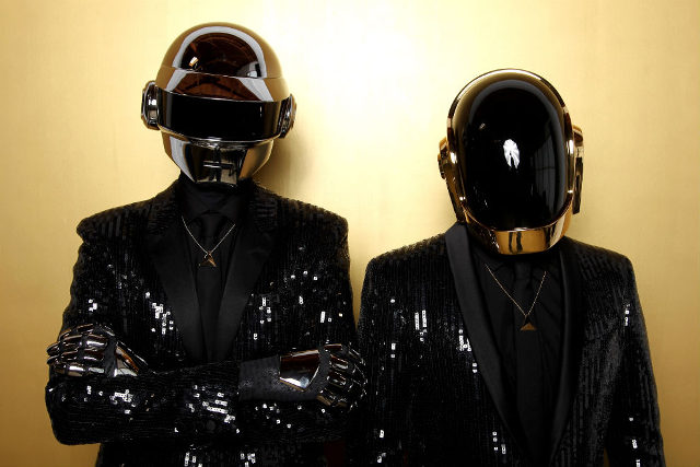 daft-punks-grammy-performance-to-feature-stevie-wonder-pharrell-nile-rodgers-and-more