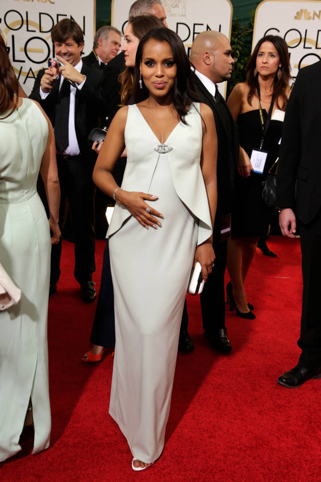 hbz-gg-03-kerry-washington-best-dressed-sm