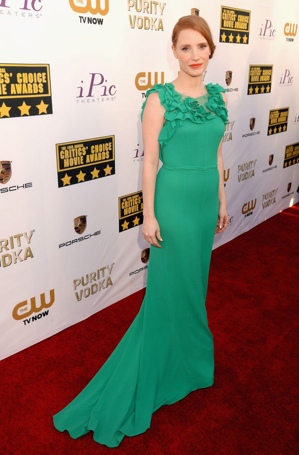 jessica-chastain-critics-choice-movie-awards