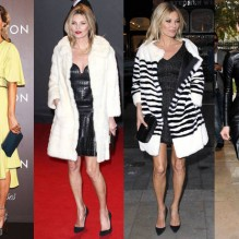 kate-moss-fashion-icon