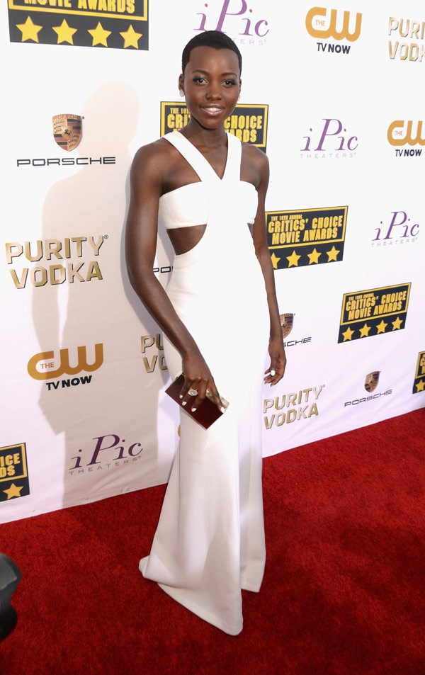 lupita-nyongo-critics-choice-movie-awards-201