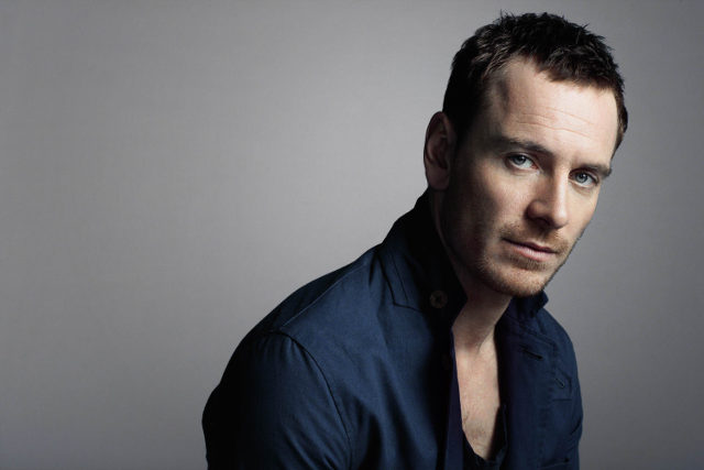 michael-fassbender-hd-wallpapers