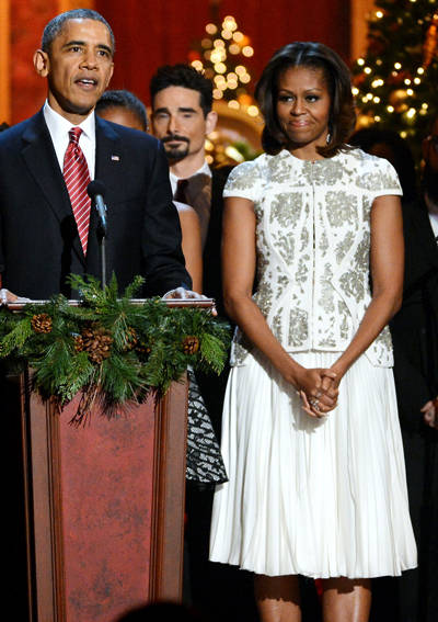 michelle-obama-look-1