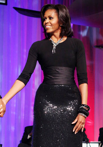 michelle-obama-look-10