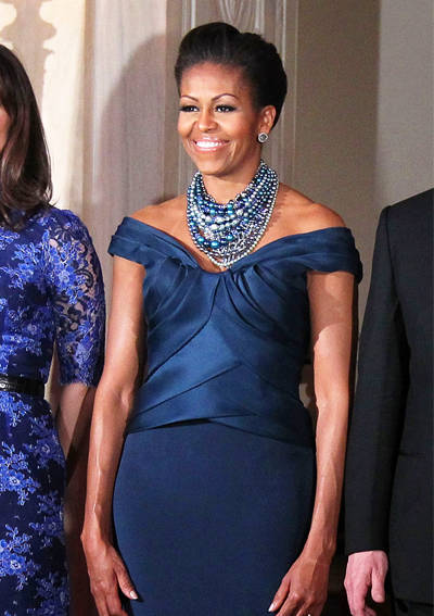 michelle-obama-look-11