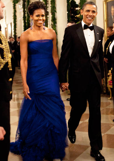 michelle-obama-look-12