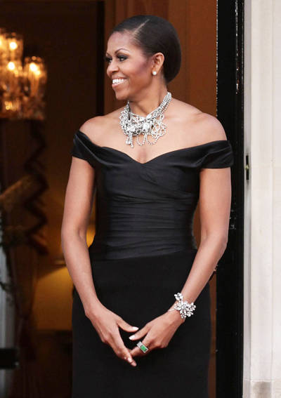 michelle-obama-look-13